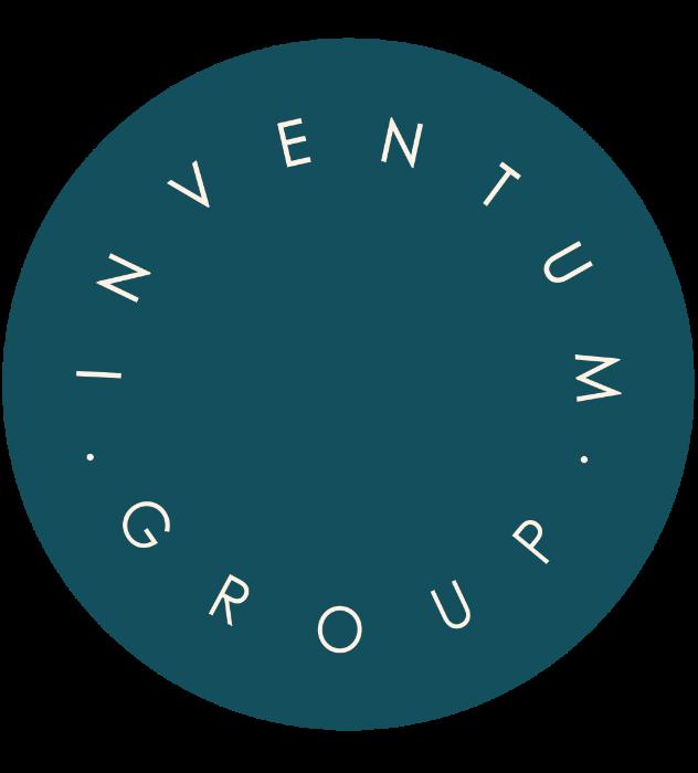 Inventum Group
